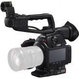 Canon C100 - Camerland Sandton