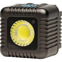 Lume Cube Single - Cameraland Sandton