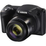 canon_1068c001_powershot_sx420_is_digital_1452002007000_1210599