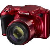 canon_1069c001_powershot_sx420_is_digital_1452002007000_1210600