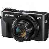 canon_powershot_g7_x_mark_ii_camera