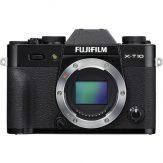 fujifilm_16470245_x_t10_mirrorless_digital_camera_1431924490000_1149205
