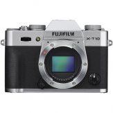 fujifilm_16470439_x_t10_mirrorless_digital_camera_1431924490000_1149204
