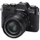 fujifilm_16471005_x_t10_mirrorless_digital_camera_1149207
