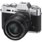 fujifilm_x-t10_with_18-55mm_lens_silver_