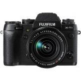 fujifilm_x_t1_mirrorless_digital_camera_1025329