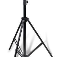 Godox Air Cushion Light Stand   Cameraland Sandton