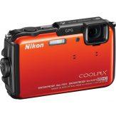 nikon_coolpix_aw110_digital_camera_918819