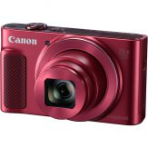 Canon PowerShot SX620 HS Red - Cameraland Sandton