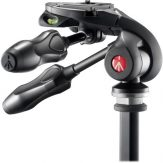 manfrotto_mh293d3_q2_3_way_photo_head_with_1367600879000_969816