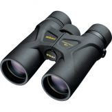 Nikon 8x42 ProStaff 3S Binocular - Cameraland Sandton