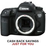 Canon-7D-MkII-LP-E6N1
