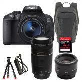 canon-700d-ultimate-new