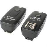 hahnel_hl_captur_c_capture_wireless_shutter_flash_trigger_1429896070000_1140336