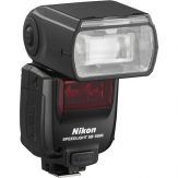 Nikon SB-5000 AF Speedlight - Cameraland Sandton