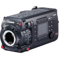 Canon EOS C700 Cinema EF Mount - Cameraland Sandton