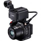 Canon XC15 - Cameraland Sandton