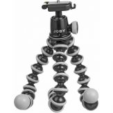 joby_gp3_bhen_gorillapod_slr_zoom_flexible_mini_1253217858000_633362