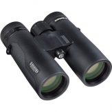 bushnell_10x42_legend_e_series_binocular - Cameraland Sandton