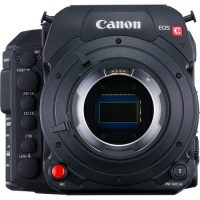 Canon EOS C700 Cinema PL Mount - Cameraland Sandton