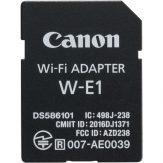 canon_w_e1_wi_fi_adapter_1472097112000_1274710