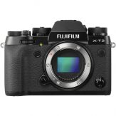 fujifilm_x_t2_mirrorless_digital_camera_1467898846000_1263381