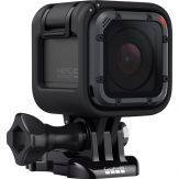 gopro_chdhs_501_hero5_session_1474651241000_1274433