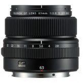 Fuji_GF63mmF2.8_R_WR_price