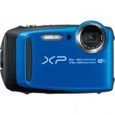XP120_Front_Blue
