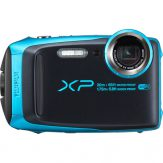 ZPR-FUJI-XP120-SKYBLUE-FRONT
