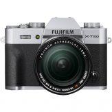 fujifilm_16542622_x_t20_camera_with_xf18_55mm_1311270