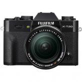 fujifilm_16542751_x_t20_camera_with_xf18_55mm_1311278