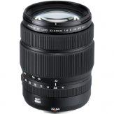 fujifilm_gf_32-64mm_f4_r_lm_wr_lens