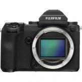fujifilm_gfx_50s_medium_format_1283336
