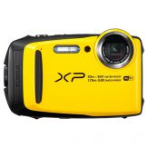 fujifilm_xp120_yellow
