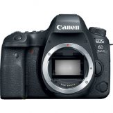 Canon EOS 6D Mark II DSLR7