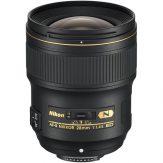 Nikon 24mm F1.4 - Cameraland Sandton