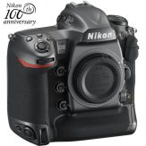 Nikon D5 Camera 100th Anniversary (Dual XQD)13 copy