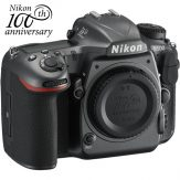 Nikon D500 Camera 100th Anniversary6 copy