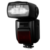 Hahnel Modus 600RT Speedlight For Nikon - Cameraland Sandton