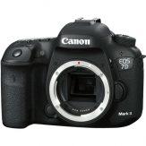 Canon 7D MkII - Cameraland Sandton