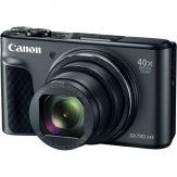 Canon PowerShot SX7301