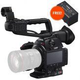 Mediatech C100