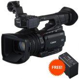 Mediatech XF205