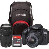 canon-eos-1300d-770x577_1_1_2
