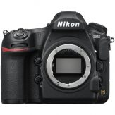 Nikon D850 DSLR Camera (Body Only)2