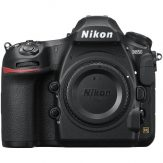 Nikon D850 DSLR Camera (Body Only)3