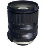 Tamron SP 24-70mm f:2.8 Di VC USD G2 Lens