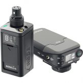 Rode RODELink Newsshooter Kit Wireless System   Cameraland Sandton