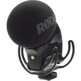 Rode Stereo VideoMic Pro | Cameraland Sandton